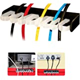 MX 2819 Cable Organizer