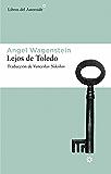 Lejos de Toledo (Libros del Asteroide)