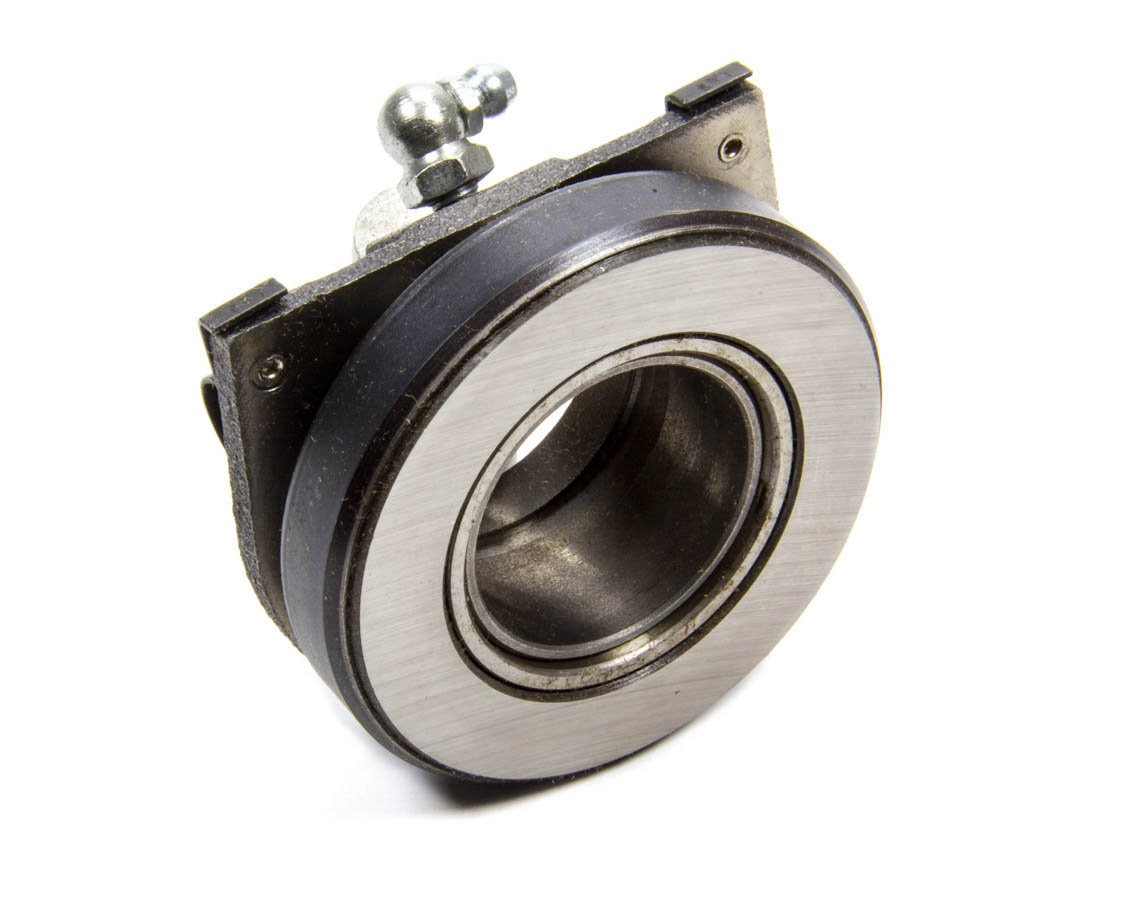 McLeod 16031 Throwout Bearing by McLeod