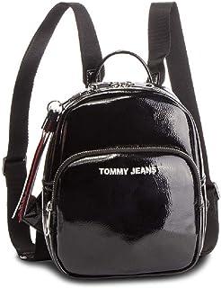 Tommy Hilfiger frau tasche rucksack