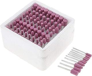 Roue pour transpalette Rouleau pour Palette en Nylon 80x70 mm 700 Kg 4-Pack PrimeMatik
