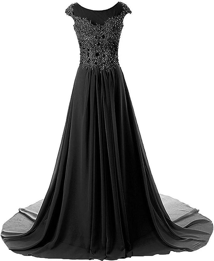 99Gown Cocktail Dress Short Formal Dresses for Women Evening Modest Bridemaid Dress
