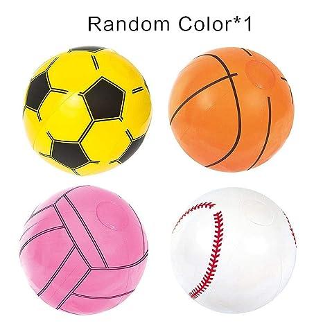 Juego de juguetes para piscina, balón de baloncesto y lanzamiento ...