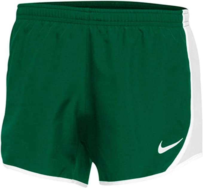 Under Armour Girls/' Fast Lane Shorts 11 Colors