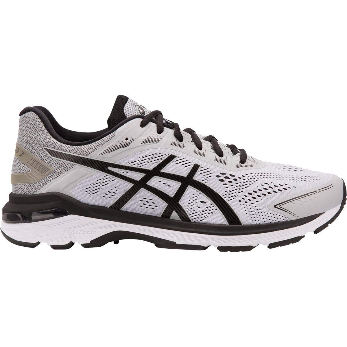 【完売】  [アシックス] メンズ Running ランニング B07NXXBLP7 GT-2000 メンズ 7 Running Shoe [並行輸入品] B07NXXBLP7 13, Kimono-Shinei 2号店:bcdf4966 --- getkiddyfox.com