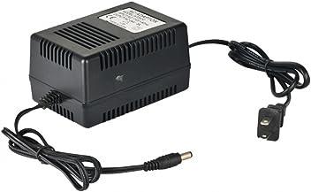 Dahua Power Supply Output 24VAC @ 3A