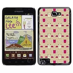 ZECASE Funda Carcasa Tapa Case Cover Para Apple iPhone 5C No.0003018