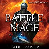 by Peter A. Flannery (Author), RD Watson (Narrator), LLC Cherry Hill Publishing (Publisher)(827)Buy new: $34.96$31.95
