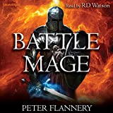 #10: Battle Mage