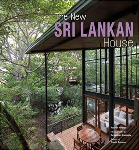 Descargar Torrents En Castellano The New Sri Lankan House Gratis Formato Epub
