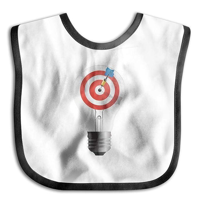 781f8a0a40b Amazon.com  Children s Waterproof Bibs Lighting Target Baby Skin Wrap  SuperBib Babies Toddlers  Clothing