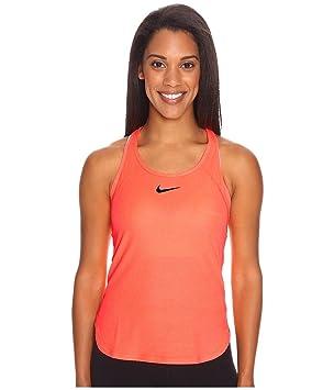 Nike Débardeur Dry Slam pour Femme  parSports et Loisirs