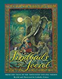 Sindbad's Secret: From the Tales of the Thousand and One Nights (Sinbad Trilogy)