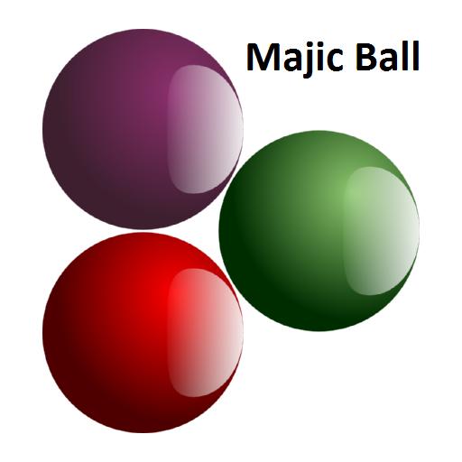 majic-ball-world-2k17
