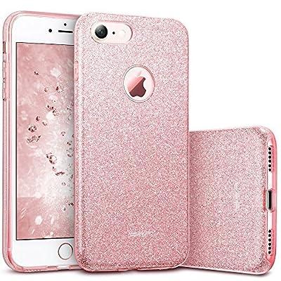 ESR iPhone 7 Case Makeup Series