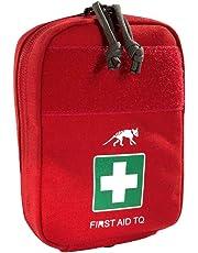 Tasmanian Tiger First Aid TQ Pouch