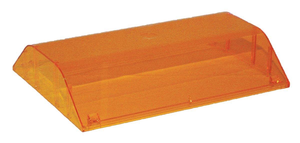 レンズ、オレンジ B00C75QOPG