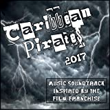 ": Theme from Pirates of the Caribbean: He's a Pirate (From ""Pirates of the Caribbean"")"