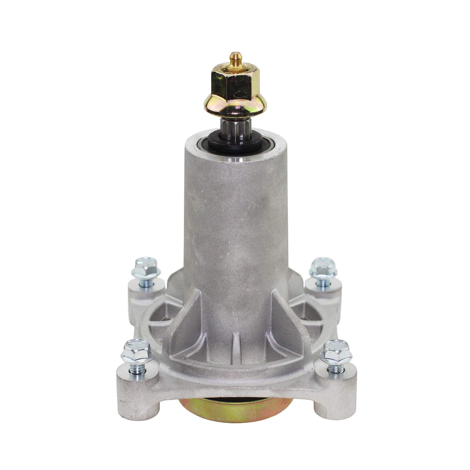 Parts Camp Replaces Ariens 21546238 / 21546299;AYP 187292 / 192870;Husqvarna 532 18 72-81 / 532 18 72-92 by Parts Camp