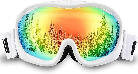 ALKAI Ski Goggles