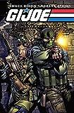 G.I. Joe Volume 3 TPB (G.I. Joe (IDW Numbered))