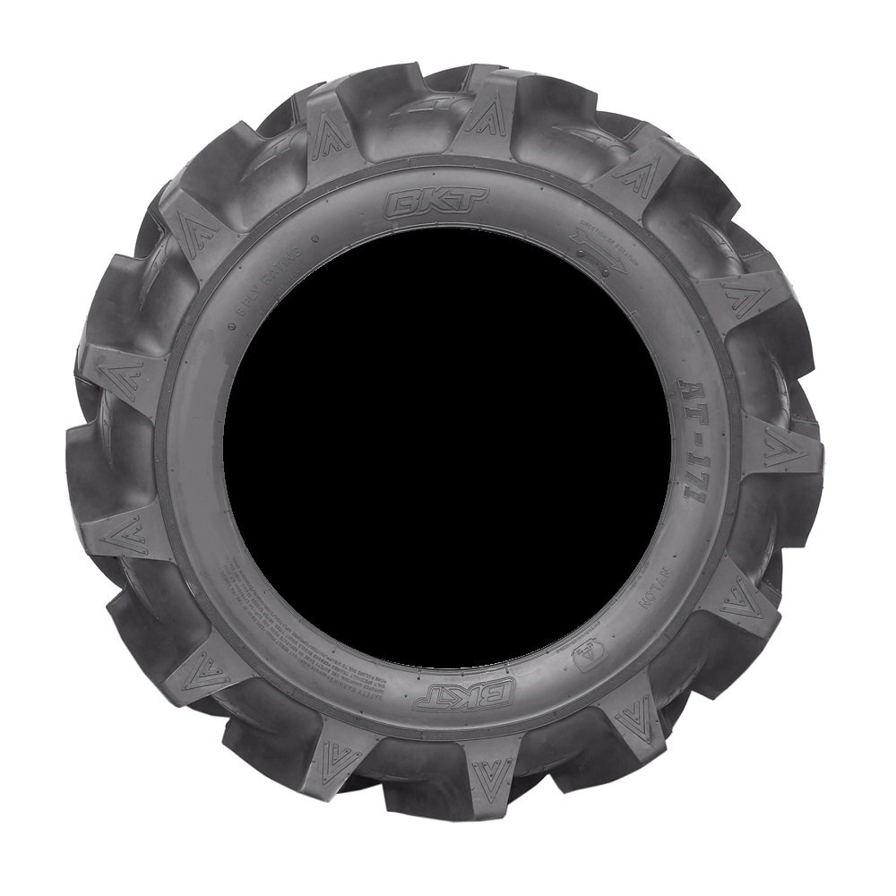 30x9-14 BKT AT 171 Tire 6ply