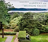img - for Gardens of the Hudson Valley book / textbook / text book
