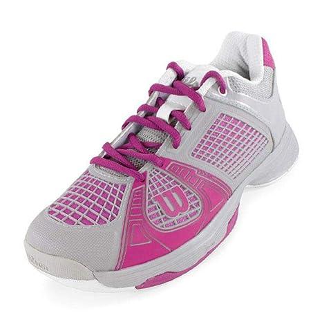 asics womens walking shoes amazon 9mm