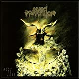 Dust To Lust by Grave Desecrator