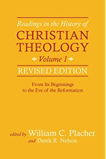 Amazon christianity and paganism 350 750 the conversion of readings in the history of christian theology volume 1 revised edition from its fandeluxe Gallery
