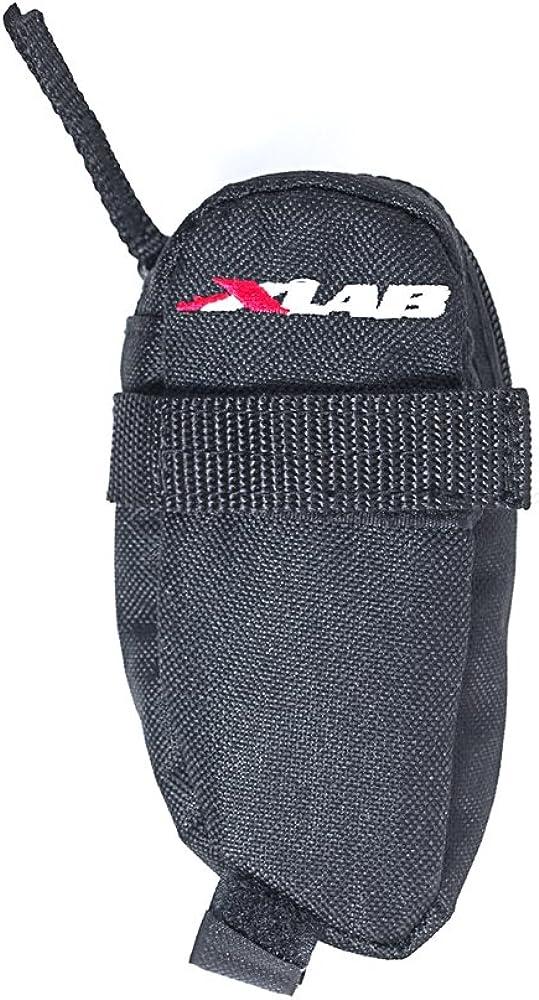 XLAB Mini Sac
