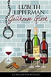 Jailhouse Glock (a Garcia Girls Mystery) #2