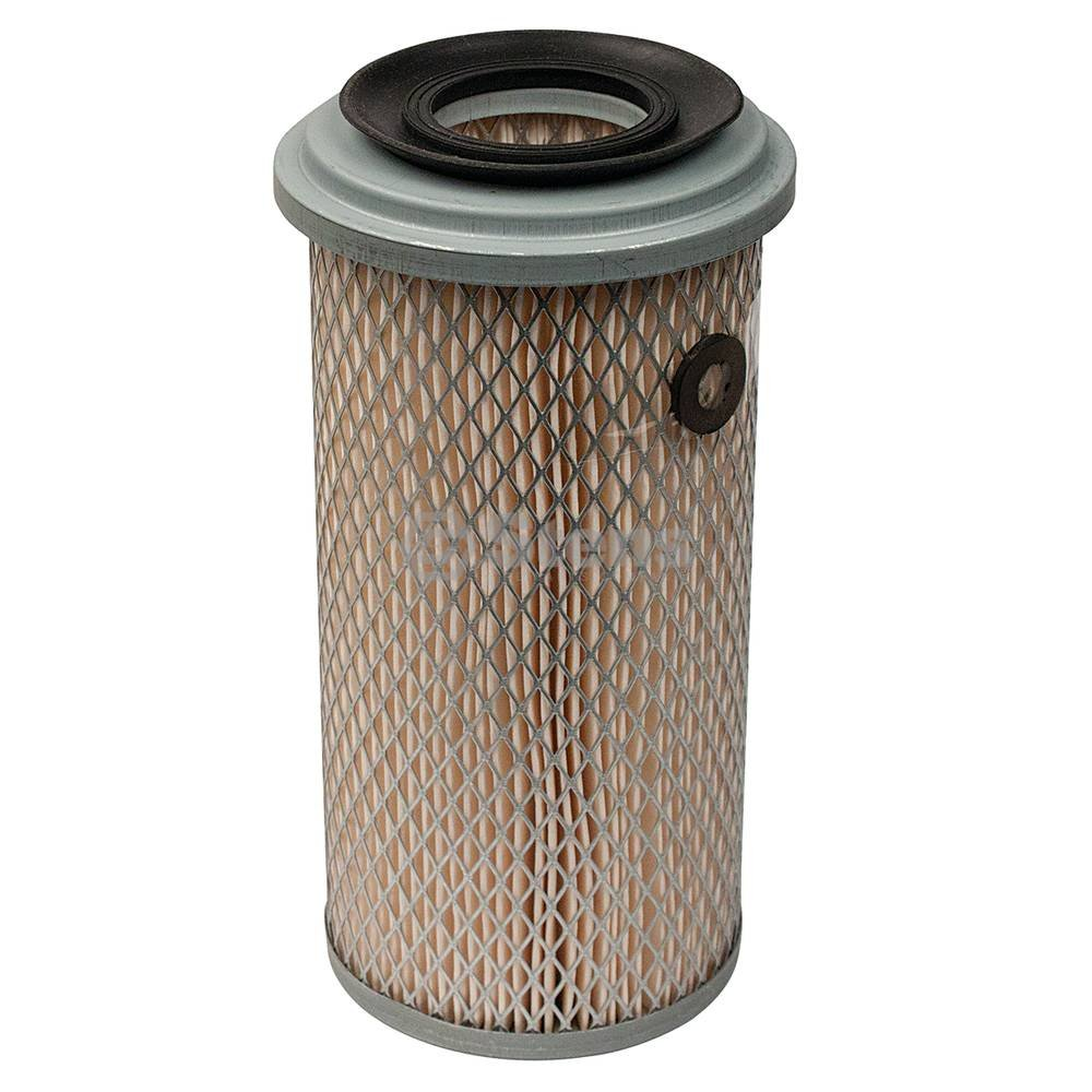 Stens 102-001 Honda 17210-759-013 Air Filter by Stens