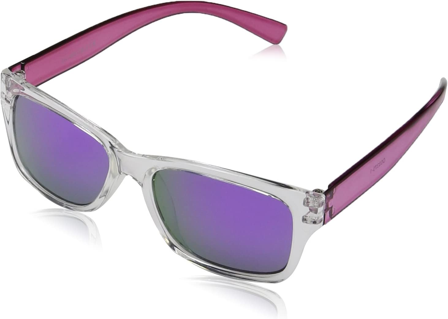 Dice - Gafas de Sol Infantiles