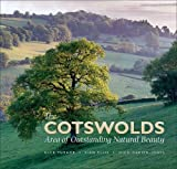 img - for The Cotswolds Area of Outstanding Natural Beauty book / textbook / text book
