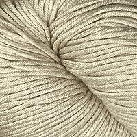 Berroco Modern Cotton Yarn Piper