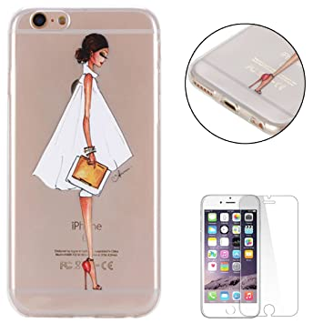 coque iphone 6 casehome