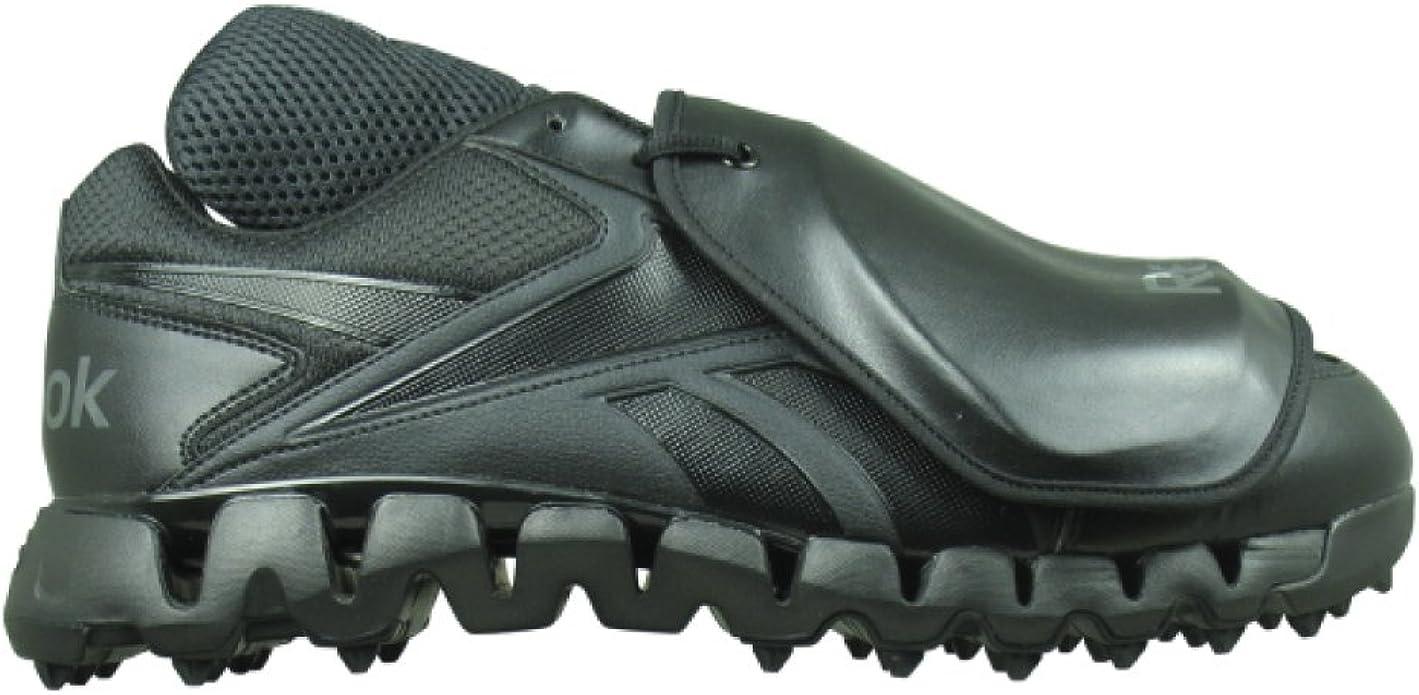 Reebok Zig Magistrate Umpire Plate Shoe