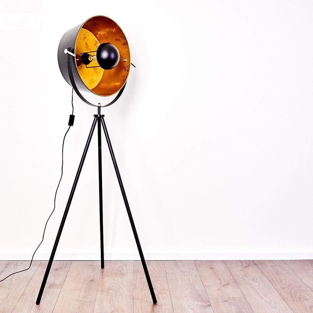 lampada a stelo Saturn in diversi modelli Variazione SLV Svanfolk Stehleuchte Svanfolk- /Ø 33 cm Lampada a sospensione Lampada a stelo /Ø 33 cm