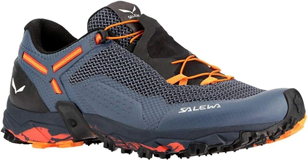 Salewa Men s Trail Running Shoes