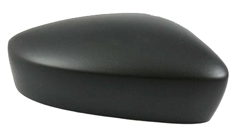 Spiegelkappe schwarz rechts Carparts-Online GmbH