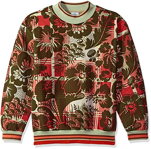 Vivienne-Westwood-Mens-Street-Sweat