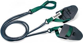 Meanhoo Swim Training Belts Cord