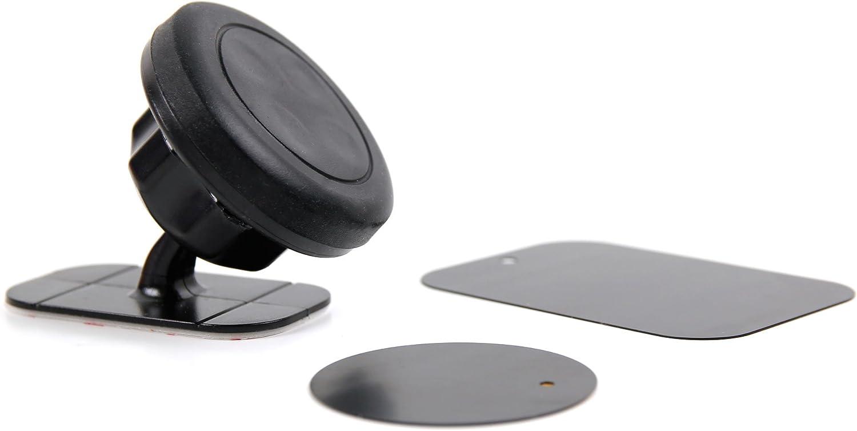 Soporte Magnética salpicadero coche para Kodak ektra | IM5 ...