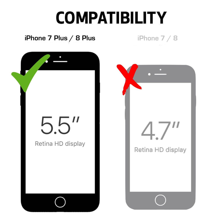 iphone 8 Plus ricondizionato cosa controllare