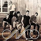 Music - CNCO