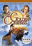 The Golden Compass (Widescreen Single-Disc Edition) Image