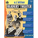US History Readers' Theater Grd 5-8