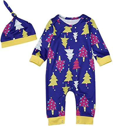 Hstore Baby Boys Girls Set Cute Long Sleeves Cars Print Tops+Pants Outfit Clothes HOT