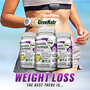 Lose weight off your stomach fast